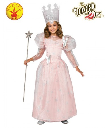Glinda the Good Witch #1 KIDS HIRE