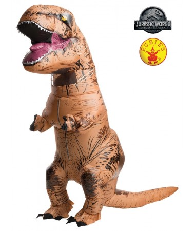 Inflatable T Rex ADULT BUY