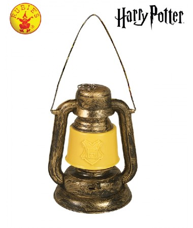 Harry Potter Lantern BUY