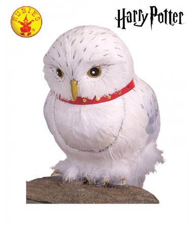 Harry Potter Hedwig the Owl Prop BUY