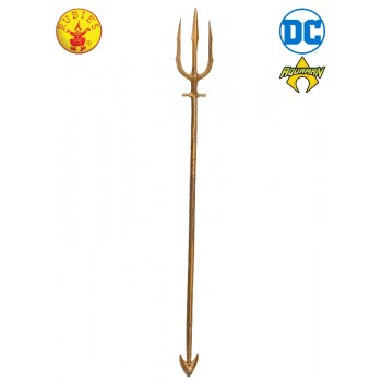 Aquaman Trident ADULT BUY