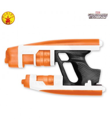Star Lord Blaster BUY