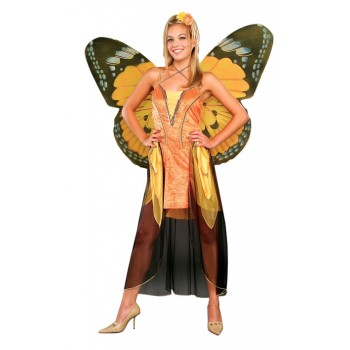 Butterfly ADULT HIRE