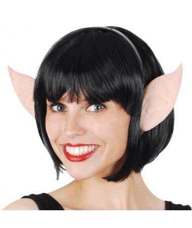 Elf Ears Headband Skin BUY
