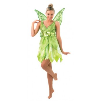 Tinkerbell ADULT BUY