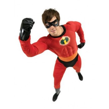 Mr Incredible ADULT BUY