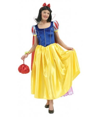 Snow White ADULT BUY