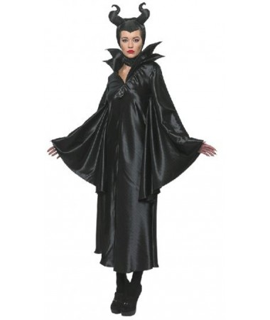 Maleficent ADULT BUY