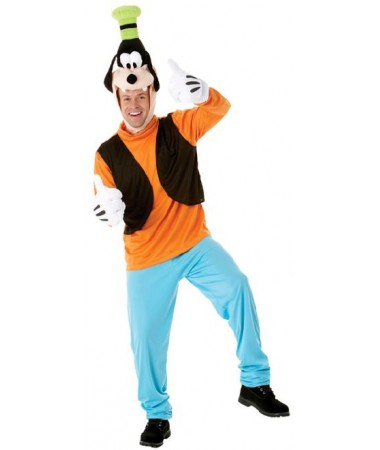 Goofy ADULT HIRE
