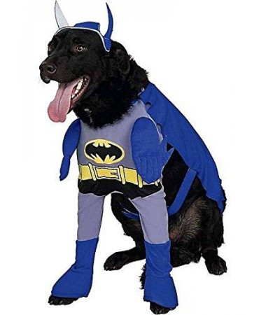 Batman Pet Costume BUY
