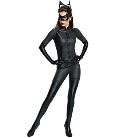 Catwoman Collectors Edition ADULT BUY