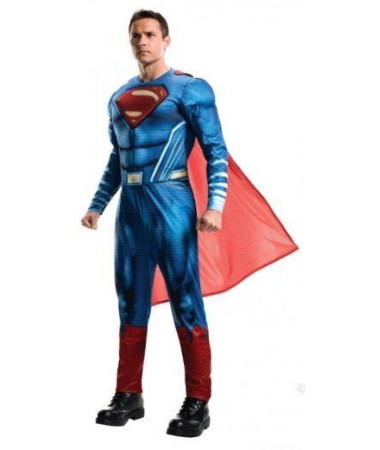 Superman Dawn of Justice ADULT BUY