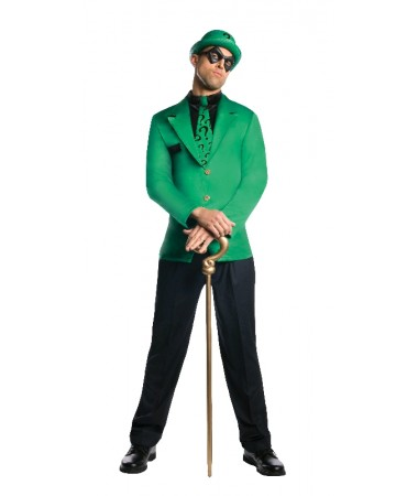 The Riddler ADULT BUY