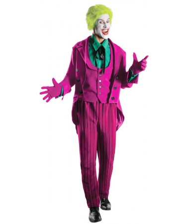 The Joker Classic Grand Heritage