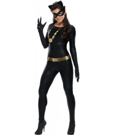 Catwoman Grand Heritage ADULT BUY