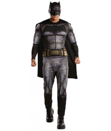Batman Dawn of Justice ADULT BUY
