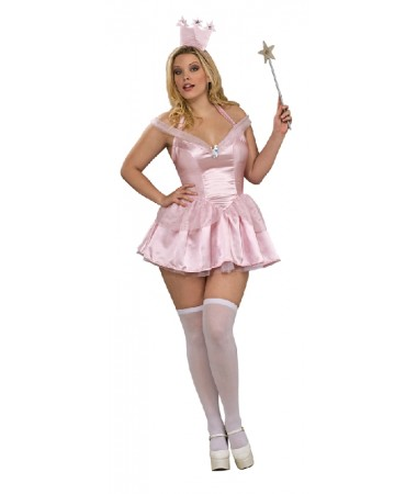 Glinda Plus ADULT BUY