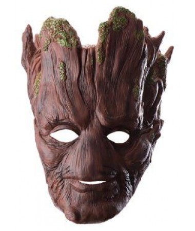 Groot Mask ADULT BUY