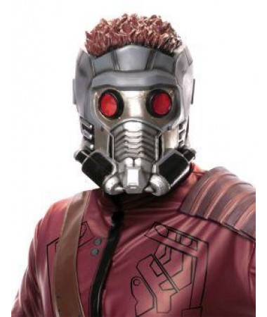 Starlord Mask ADULT BUY