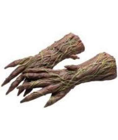 Groot hands  ADULT BUY