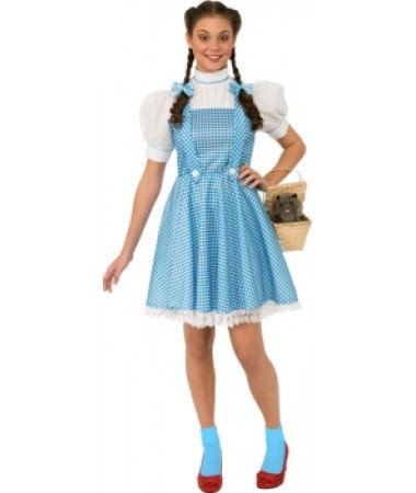 Dorothy ADULT/TEEN BUY