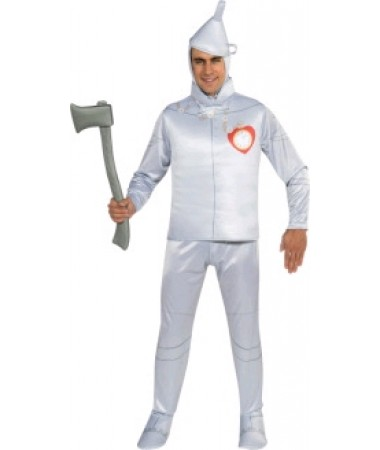 Tin Man ADULT BUY