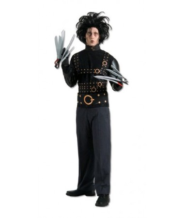 Edward Scissorhands ADULT BUY