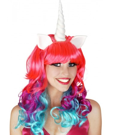 Faith Unicorn Wig BUY