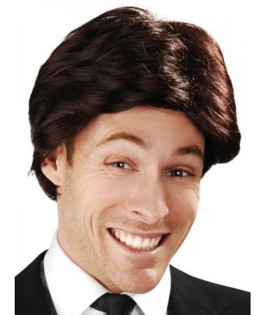 Anchorman Wig BUY