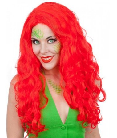 Mermaid Wig BUY