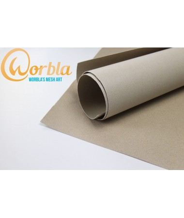 Worbla Mesh Art Sheet Small 50 x 37.5cm