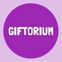 Giftorium