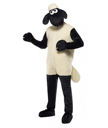 Shaun the Sheep ADULT HIRE