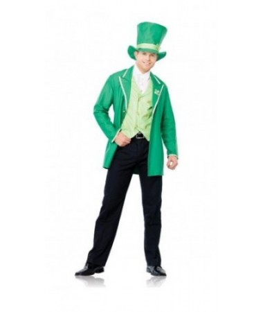 Leprechaun #1 ADULT HIRE