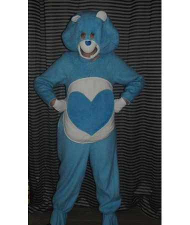 Care Bear ADULT HIRE