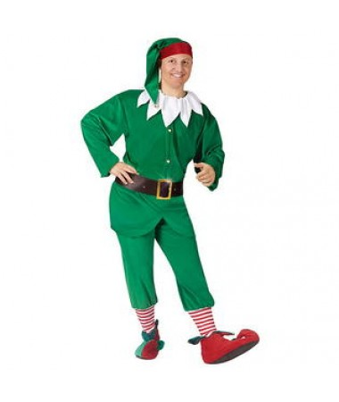 Elfie ADULT HIRE