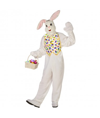Easter Bunny #01 ADULT HIRE