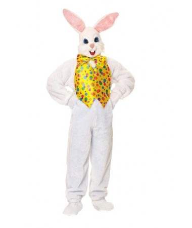 Easter Bunny #11 ADULT HIRE