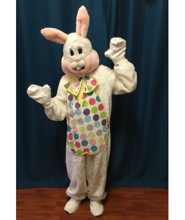 Easter Bunny #21 ADULT HIRE