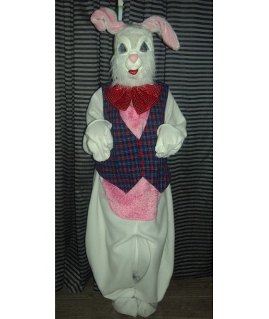 Easter Bunny #03 ADULT HIRE