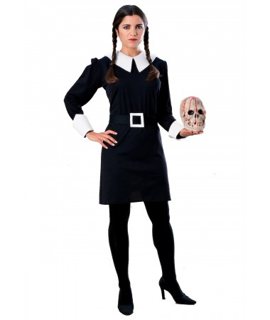 Wednesday Addams #2 ADULT HIRE