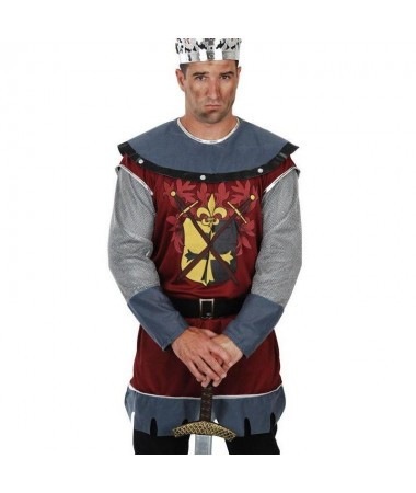 Medieval Knight #2 ADULT HIRE