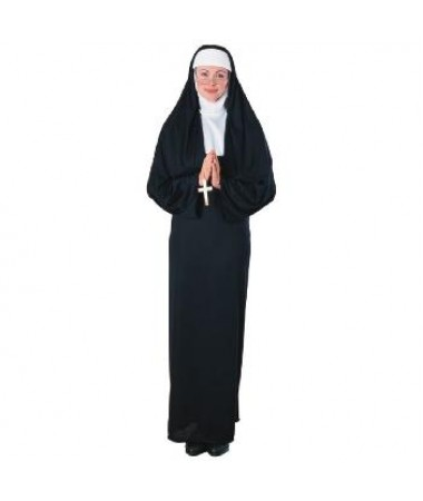 Nun ADULT HIRE