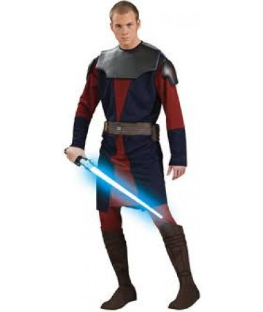 Anakin Skywalker ADULT HIRE