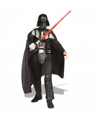 Darth Vader ADULT HIRE
