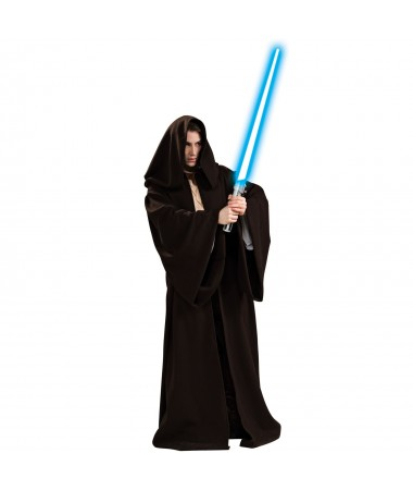 Jedi Knight ADULT HIRE