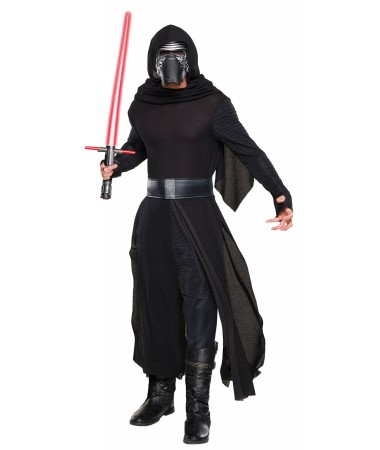 Kylo Ren #1 ADULT HIRE