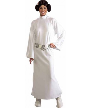Princess Leia #1 ADULT HIRE