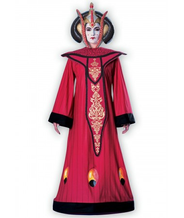 Queen Amidala #1 ADULT HIRE