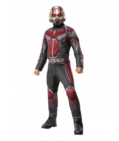 Ant-man ADULT HIRE